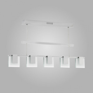 Подвесной светильник EGLO 90038