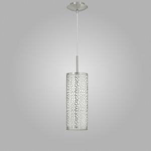 Подвесной светильник EGLO 90073