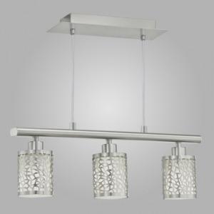 Подвесной светильник EGLO 90074