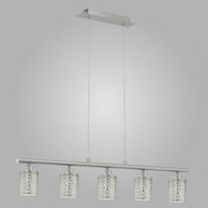 Подвесной светильник EGLO 90075