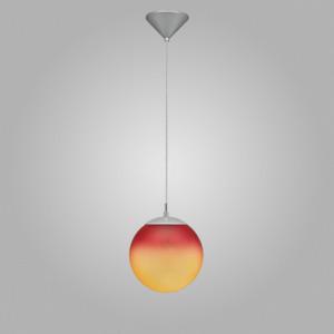 Подвесной светильник EGLO 90202