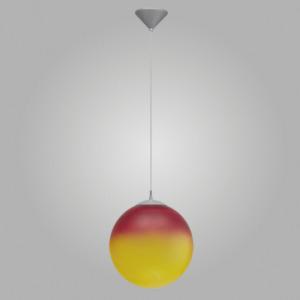 Подвесной светильник EGLO 90204