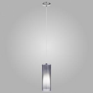 Подвесной светильник EGLO 90304