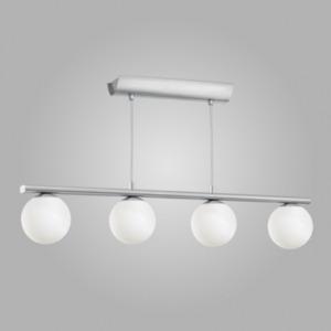 Подвесной светильник EGLO 90386