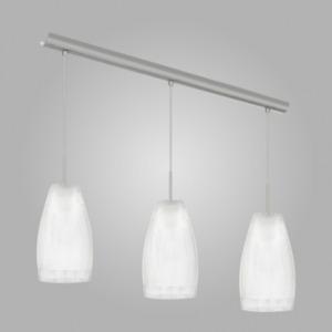 Подвесной светильник EGLO 90533