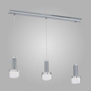 Подвесной светильник EGLO 90575