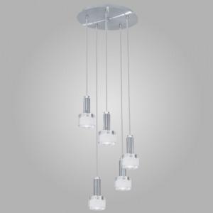 Подвесной светильник EGLO 90576