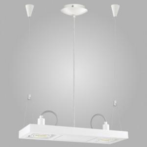 Подвесной светильник EGLO 90688