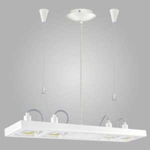 Подвесной светильник EGLO 90689