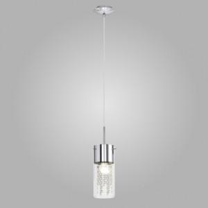 Подвесной светильник EGLO 90695