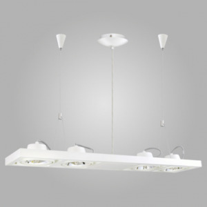 Подвесной светильник EGLO 90699