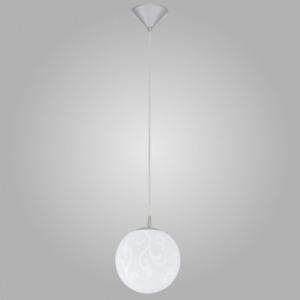 Подвесной светильник EGLO 90741
