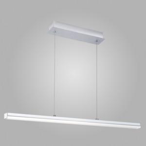 Подвесной светильник EGLO 90781
