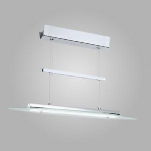 Подвесной светильник EGLO 90816