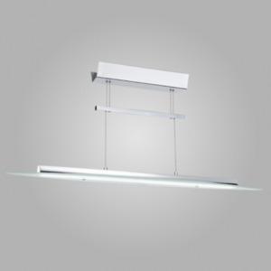 Подвесной светильник EGLO 90817