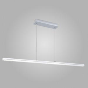Подвесной светильник EGLO 90899