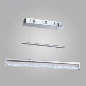 Подвесной светильник EGLO 90928