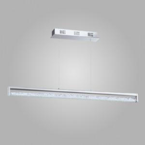 Подвесной светильник EGLO 90929