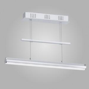 Подвесной светильник EGLO 90935