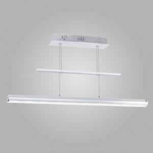 Подвесной светильник EGLO 90936