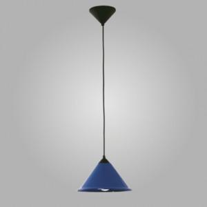 Подвесной светильник EGLO 90976