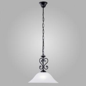 Подвесной светильник EGLO 91002
