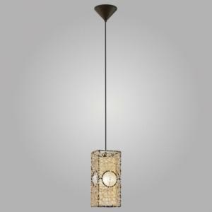 Подвесной светильник EGLO 91015