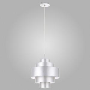 Подвесной светильник EGLO 91038