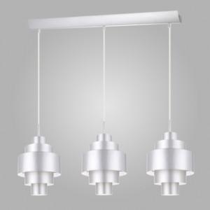 Подвесной светильник EGLO 91039