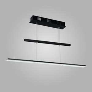 Подвесной светильник EGLO 91067