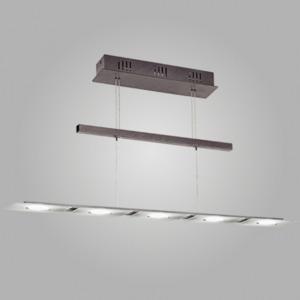 Подвесной светильник EGLO 91068