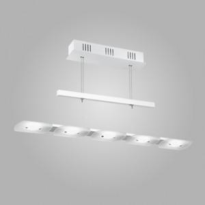 Подвесной светильник EGLO 91071