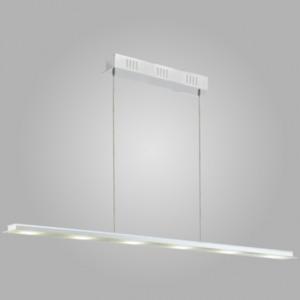 Подвесной светильник EGLO 91079