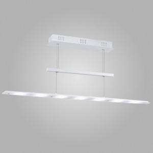 Подвесной светильник EGLO 91117