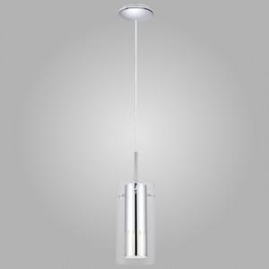 Подвесной светильник EGLO 91326