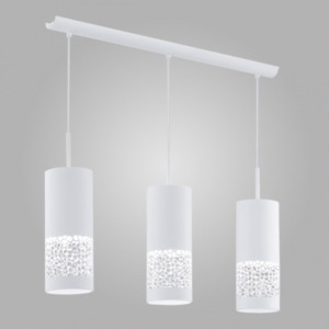 Подвесной светильник EGLO 91415