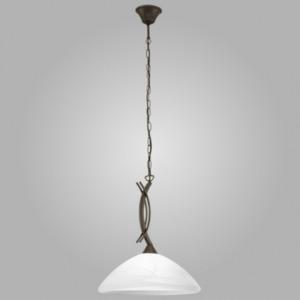 Подвесной светильник EGLO 91432