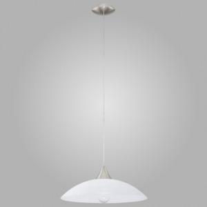 Подвесной светильник EGLO 91496