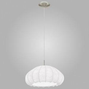 Подвесной светильник EGLO 91512