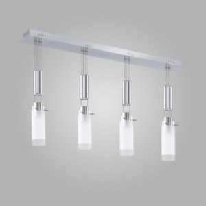 Подвесной светильник EGLO 91546