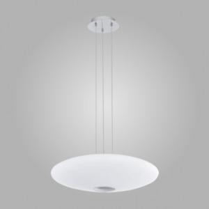 Подвесной светильник EGLO 91594