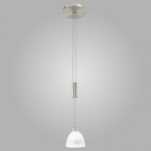 Подвесной светильник EGLO 91606
