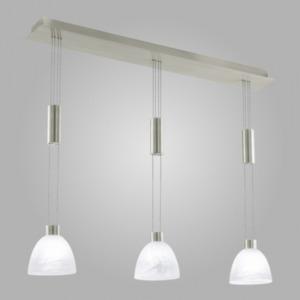 Подвесной светильник EGLO 91608