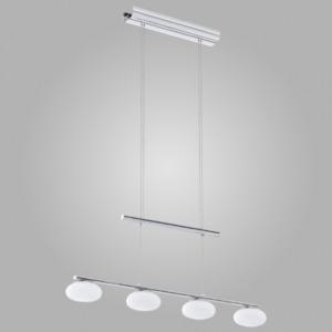 Подвесной светильник EGLO 91752