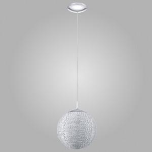 Подвесной светильник EGLO 91766