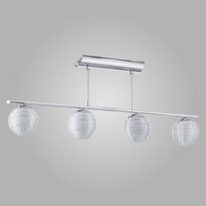 Подвесной светильник EGLO 91767