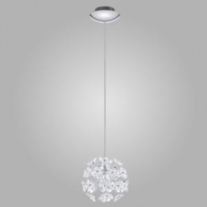 Подвесной светильник EGLO 91817