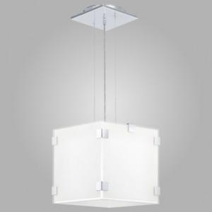 Подвесной светильник EGLO 91872