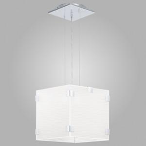 Подвесной светильник EGLO 91874
