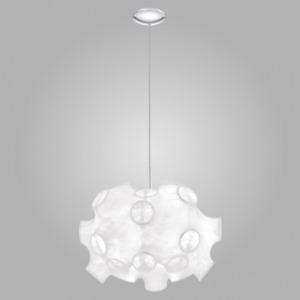 Подвесной светильник EGLO 91895